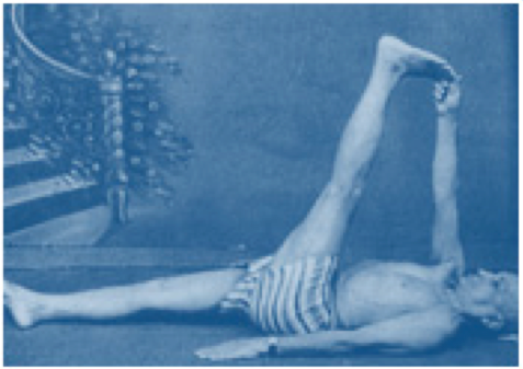 MZ_Therapy_Yoga_Therapy