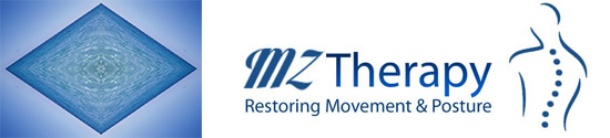 MZ Therapy